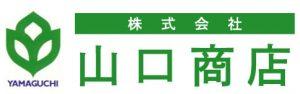 株式会社山口商店
